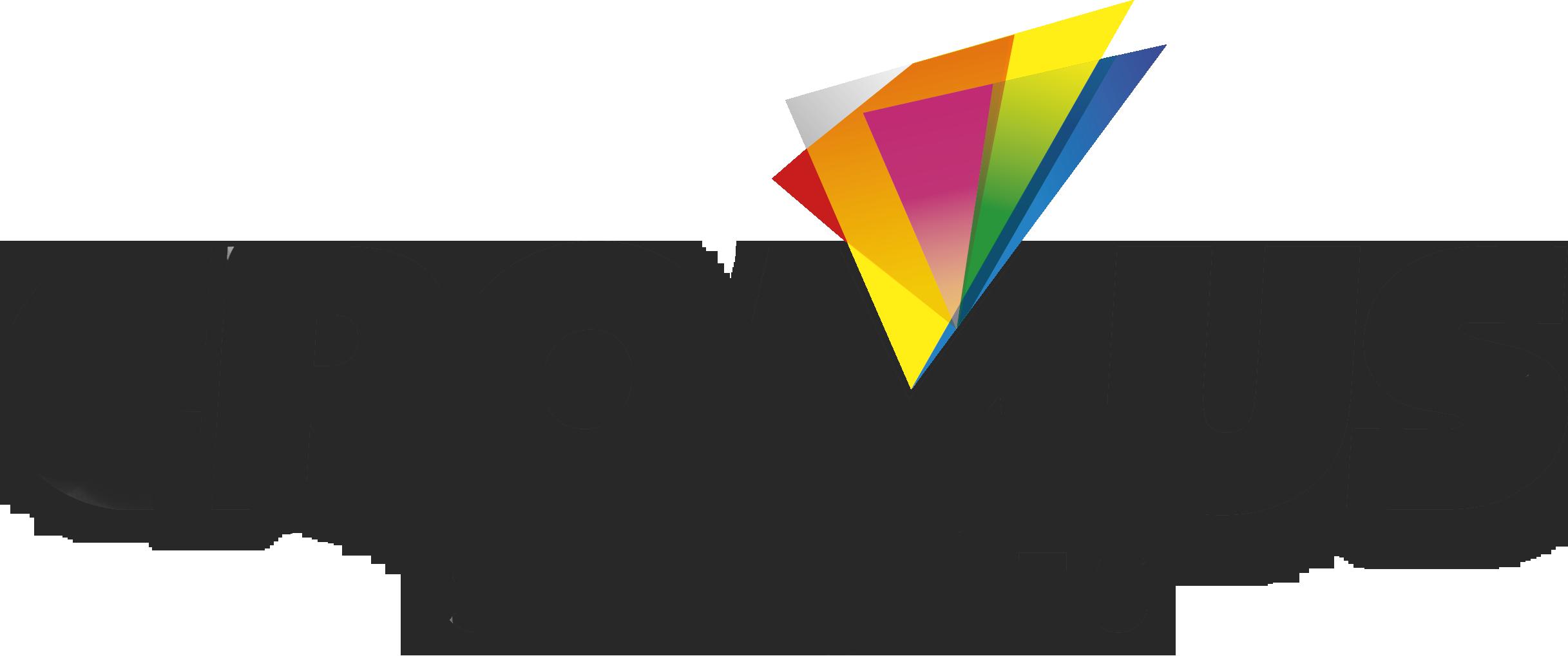 Logo Cromus